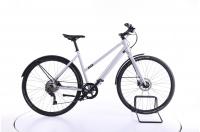 Insync Urban Pro E-Bike Damen 2021