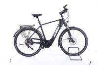 KTM Macina Style 630 E-Bike Herren 2020