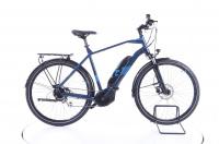 R Raymon TourRay E 2.0 E-Bike Herren 2021