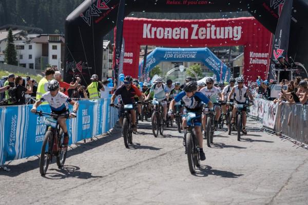 E-Bike-Rennen_blogbeitrag_rebike-3