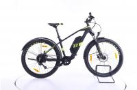 R Raymon HardRay E-Seven 2.5 Street E-Bike 2021