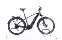 R Raymon CrossRay E 4.0 E-Bike Herren 2021