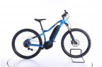 Haibike SDURO HardSeven 3.0 E-Bike 2020