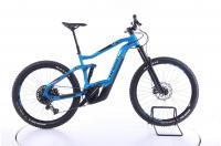 Haibike XDURO AllMtn 3.0 Fully E-Bike 2020