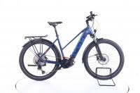 Husqvarna Gran Tourer 5 E-Bike Damen 2021