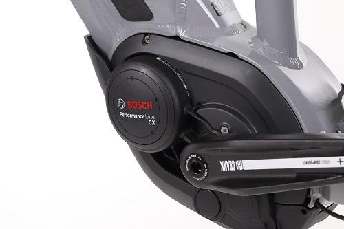 Bosch_rebike_Motorenratgeber