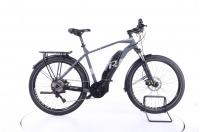 R Raymon TourRay E 6.0 E-Bike Herren 2020
