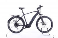 R Raymon TourRay E 4.0 E-Bike Herren 2021