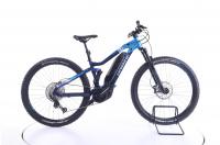 Haibike FullNine 6.5 E-Bike 2021
