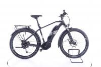 R Raymon TourRay E 3.0 E-Bike Herren 2021