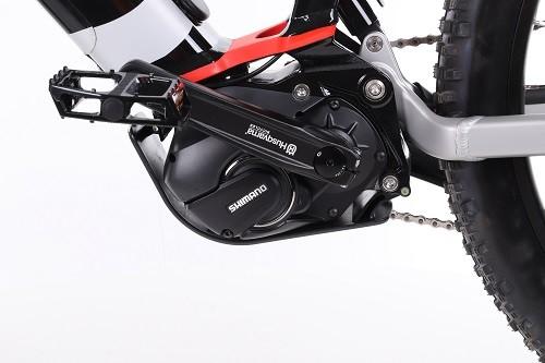 Shimano_rebike_Motorenratgeber