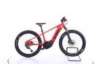 KTM Macina Mini Me 241 Kinder E-Bike 2021