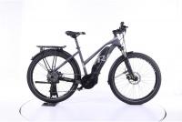 R Raymon TourRay E 6.0 E-Bike Damen 2020