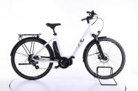 Husqvarna Eco City 1 E-Bike Tiefeinsteiger 2021