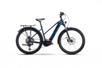 Husqvarna Gran Tourer 5 E-Bike Damen 2021