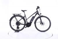 Centurion E-Fire Tour R550 E-Bike 2020