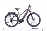 Haibike SDURO Trekking 4.0 E-Bike Damen 2020