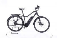 Haibike SDURO Trekking 1.0 E-Bike Damen 2020