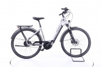 Centurion E-Fire City R650i Coaster E-Bike 2021