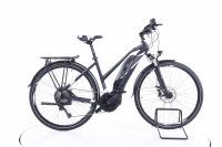 R Raymon E-Tourray 5.5 E-Bike Damen 2019/2020