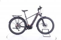 Husqvarna Gran Tourer 4 E-Bike Herren 2021