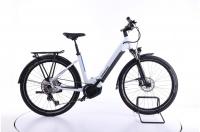 Winora Yucatan 12 E-Bike Tiefeinsteiger 2021