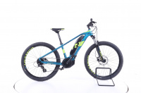 R Raymon SixRay E 3.0 Kinder E-Bike blue 2021