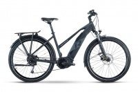 R Raymon TourRay E 4.0 E-Bike Damen 2021