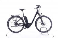 R Raymon CityRay E 4.0 FW E-Bike Tiefeinsteiger 2021