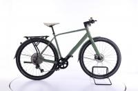Orbea Vibe H10 EQ E-Bike 2021