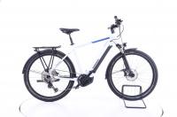 Winora Yucatan 12 E-Bike Herren 2021
