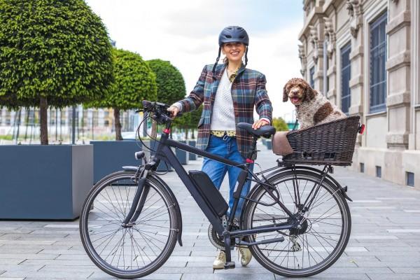rebike_blog_e-bike_kauf-1