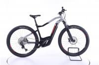 Haibike HardNine 9 E-Bike 2021