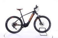 KTM Macina Team 273 E-Bike 2021