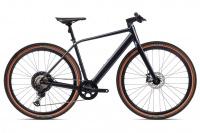 Orbea Vibe H10 night black E-Bike 2021