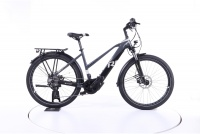 R Raymon TourRay E 7.0 E-Bike Damen 2020