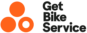 getbikeservice Logo