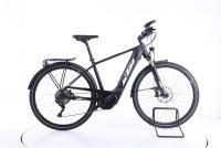 KTM Macina Sport 630 E-Bike Herren 2020