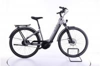 Centurion E-Fire City R650i Coaster E-Bike Tiefeinsteiger 2021