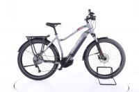 Haibike SDURO Trekking 4.0 E-Bike Damen 2020/2021