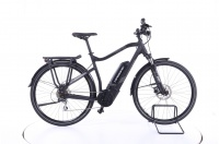 Haibike SDURO Trekking 1.0 E-Bike Herren 2020