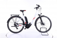 R Raymon CityRay E 1.0 E-Bike 2021