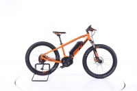 KTM Macina Mini Me 241 Kinder E-Bike 2020