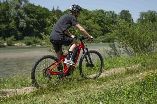 E-Bike-Radtour-2