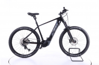 KTM Macina Team XL E-Bike 2021