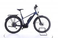 Husqvarna Gran Tourer 2 E-Bike Herren 2020