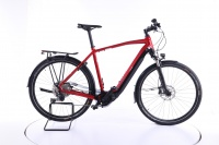 Merida eSPRESSO EP8-Edition EQ E-Bike 2021