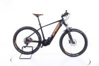 KTM Macina Team 293 E-Bike 2021