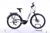 KTM Macina Tour CX 610 E-Bike Tiefeinsteiger 2021
