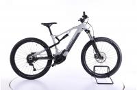 Lapierre Overvolt TR 3.5 Fully E-Bike 2021